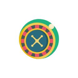 comprehensive-overview-of-unibet-casino4